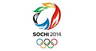 ソチオリンピックの金メダル