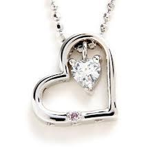 結婚式のダイヤモンド