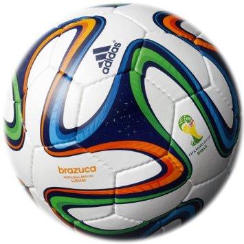 ワールドカップ試合球