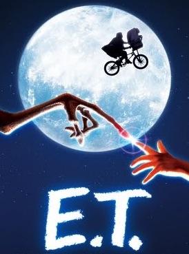 ハロウィンの夜に観たい映画